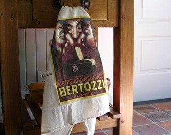 Cotton Flour Sack Towel - Bertozzi 50% OFF