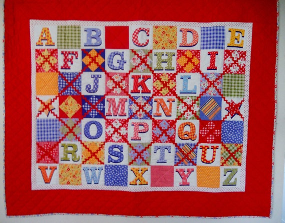 quilted-wall-hanging-abc-primary-colors