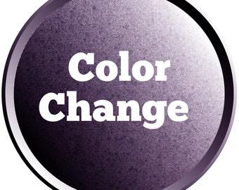 Color Change - Custom Color Scheme for Any Digital Art Print or Digital Paper Pack in My Shop