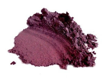 Holly (Warhol Collection) - Mineral Eyeshadow