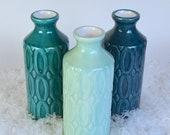 Ceramic Modern Tall Vases Flower Vase Home Decor Home Accesories