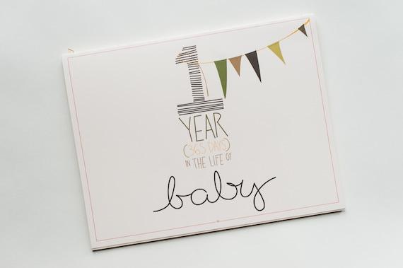 Calendar Design Baby : Baby s first year calendar boy coloring