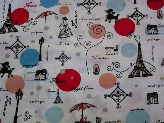 Stroller Liner - Reversible & Padded - Universal - GIRL FABRIC SAMPLES  Customize your own - select from my shop or use your own fabric