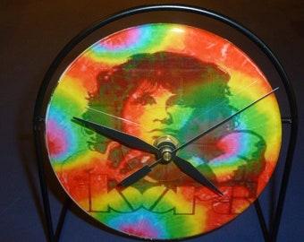 Items Similar To The Doors Jim Morrison Concert