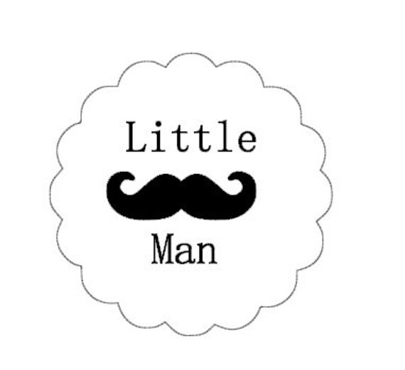Chinese Symbols Tattoos Ideas moreover Milf Hunter Window Watching additionally 12 Little Man Mustache Sticker furthermore Tall Dancing Ballerina Silhouette Ballet as well Cute Kawaii Tumblr Blogs. on tiny shops