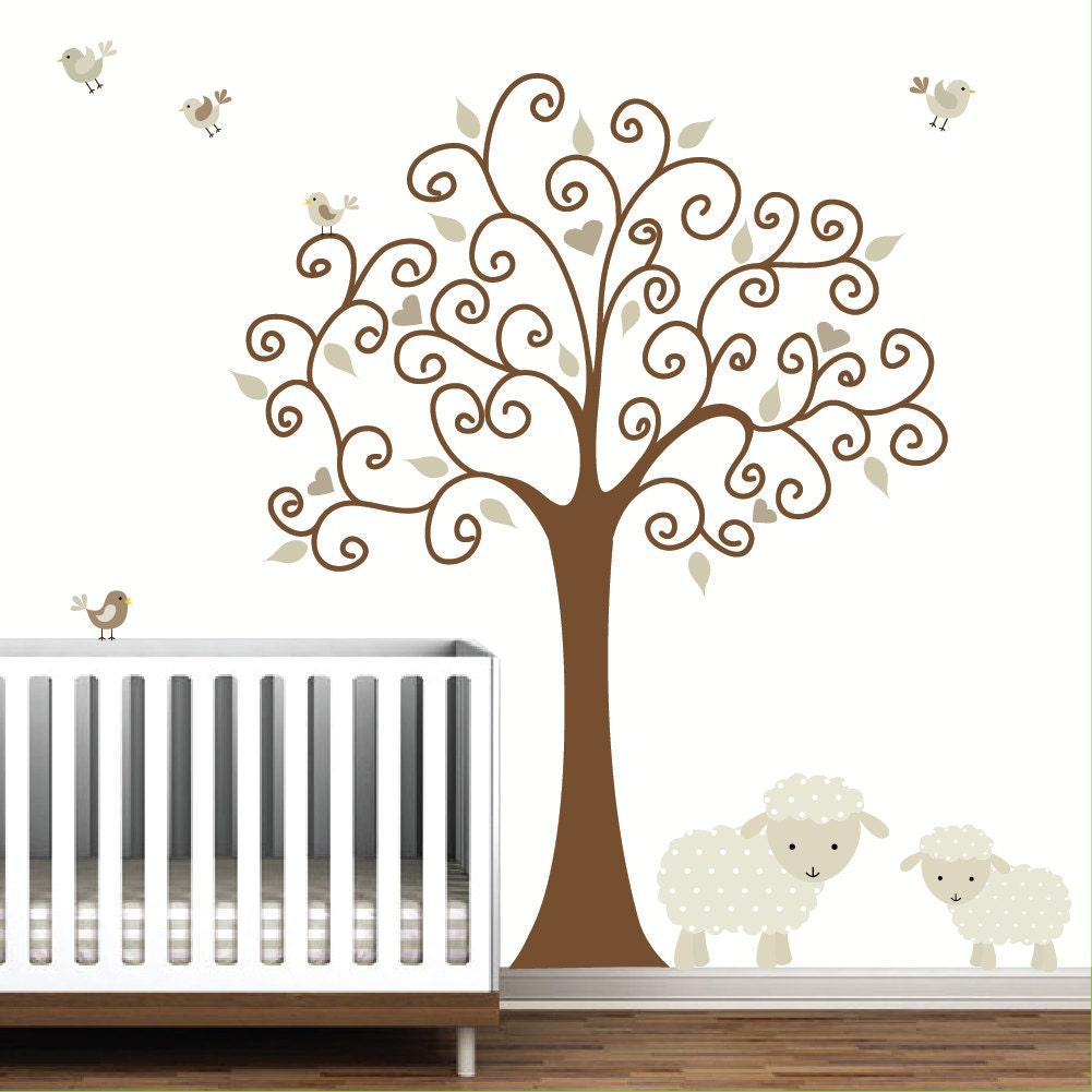 like this item - Etsy Baby Room