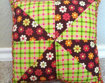 12 inch Pillow
