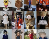 Click Here to Create Your Custom Nutcracker