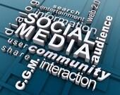custom order for IngeneroDesigns Social Media Package