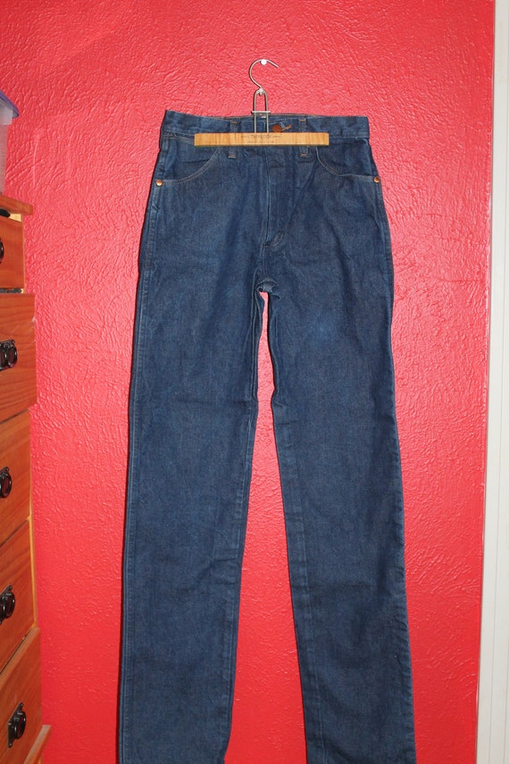 Womens Jeans With 36 Inch Inseam