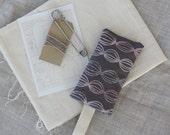 Lavender Bags - Six Designs