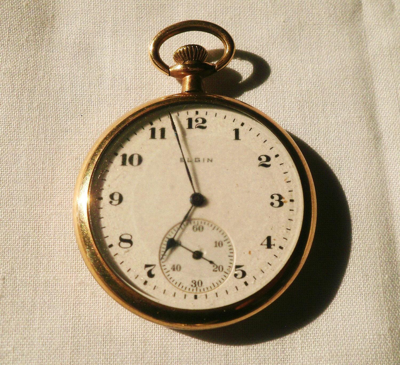 B&b royal watch case
