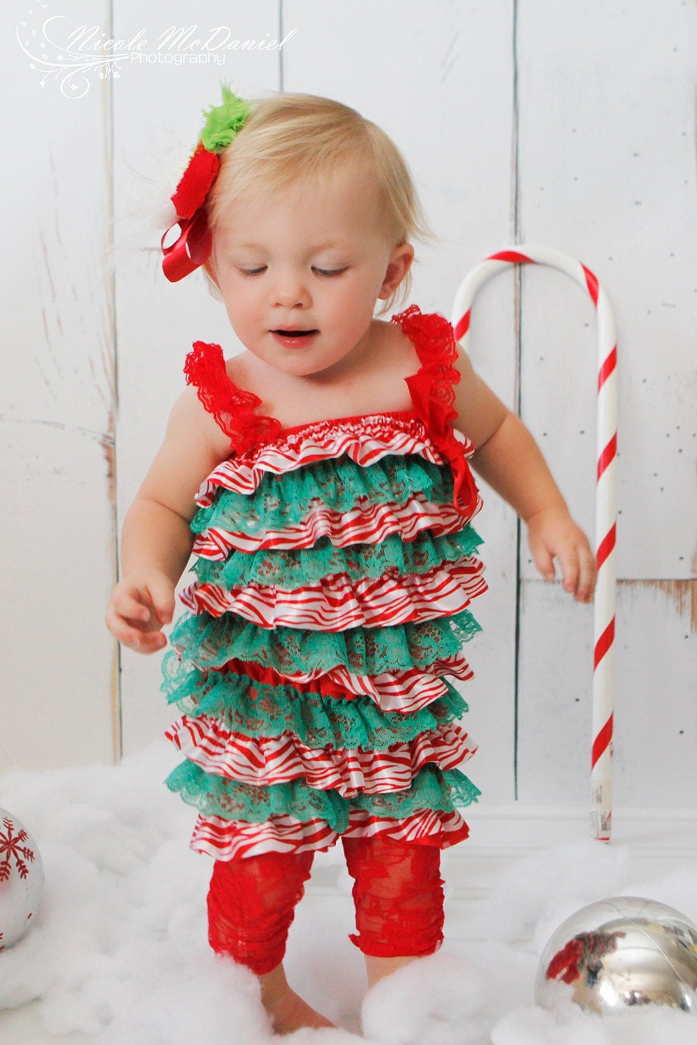 Christmas Clothes For Girls | Beauty Clothes