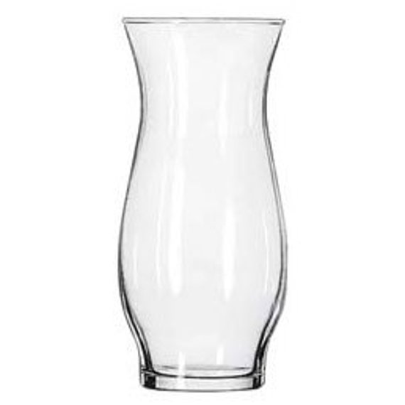 Sonora Pouring Vase