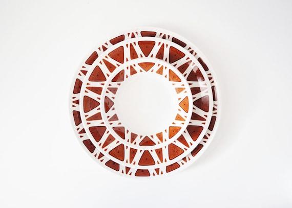 Mikasa Dinnerware - Four Place Settings