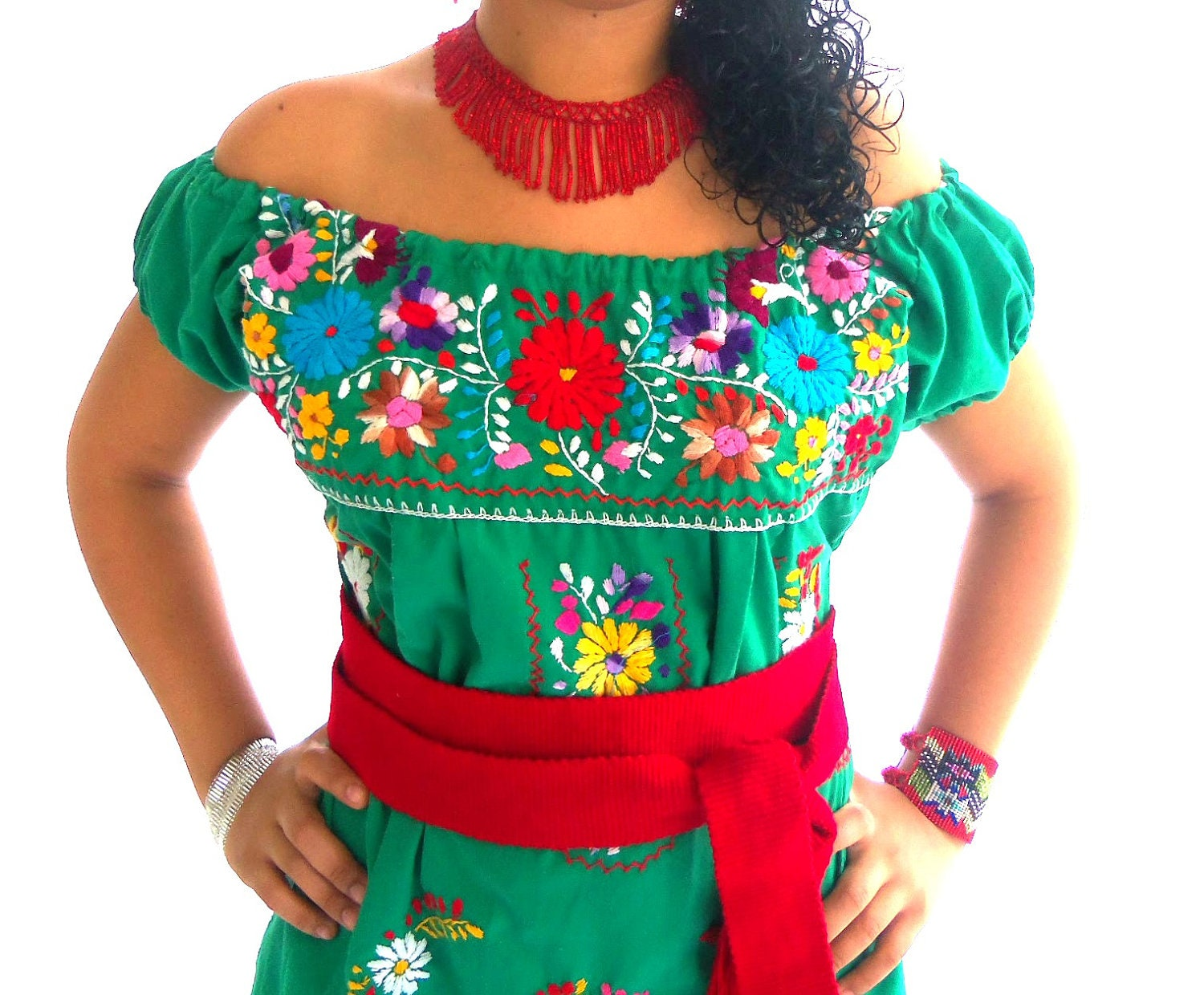Brilliant Mexican Fiesta Dresses Women Naf Dresses
