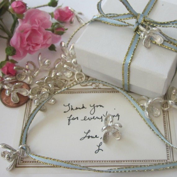 Flowers for Your Special Wrapped Gift