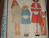 Annie Pattern