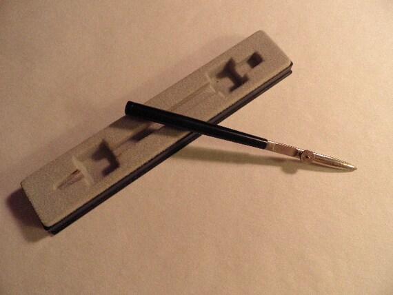 Vintage K & E Ruling Pen