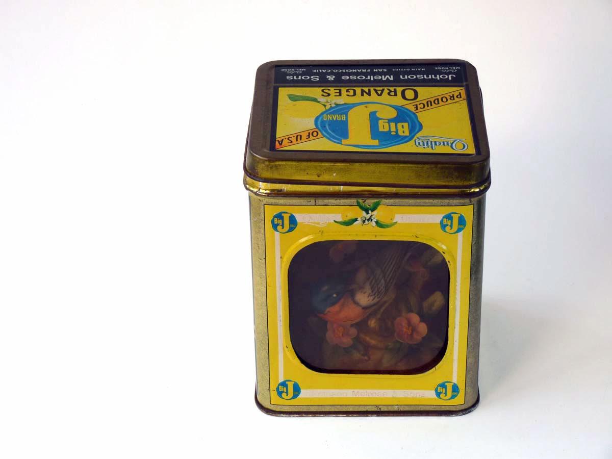 Litho Box
