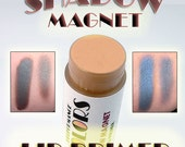 SHADOW MAGNET LIDPRIMER for a non-creasing long-lasting eyeshadow base,  2.8ml.