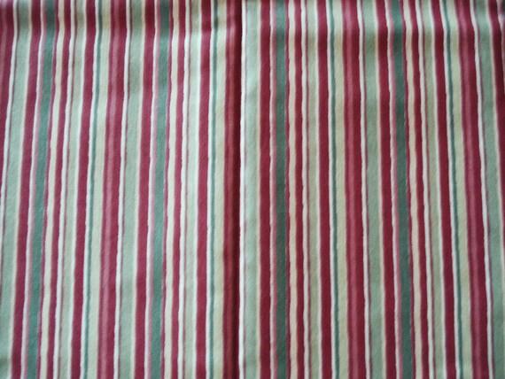 VIP Colorshop By Cranston Print Works Company Cotton Fabric
