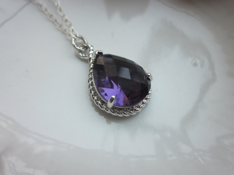 Wedding Day Gift Jewelry : ... ChainBridesmaid JewelryWedding JewelryValentines Day Gift