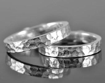 mens ring, mens wedding band, man wedding ring band, sterling silver ring, personalized ring, wedding band, wedding ring, engagement ring,