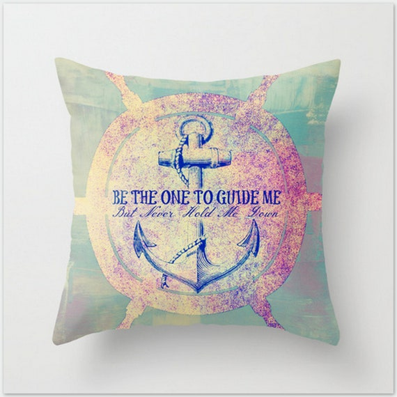 Decorative Pillow Guide : Throw Pillow Throw PIllow Guide Me Don t Hold Me Down