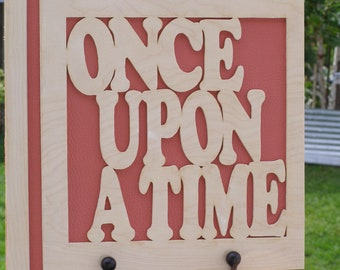 Once Upon A Time Album