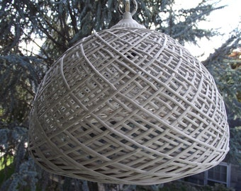 Popular items for wicker look on Etsy