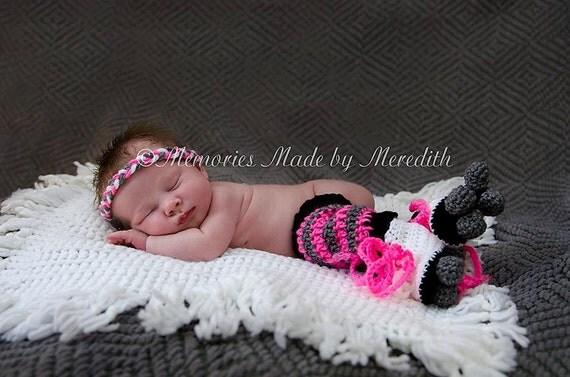 Roller Girl Costume Roller Derby Baby Costume