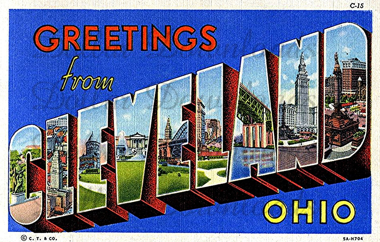vintage letters postcards photographs - photo #35