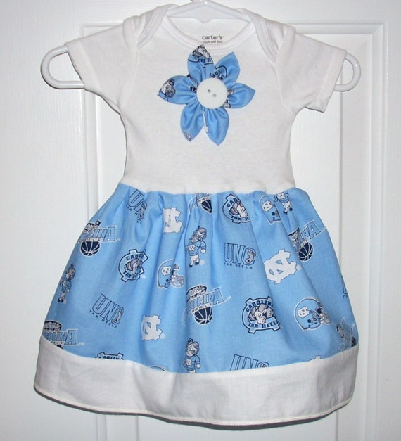 Items Similar To Baby Dress Baby Clothes Girls Dress Tar