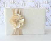 Wedding Card box Gift Card Box Card Holder-  (Reserved)