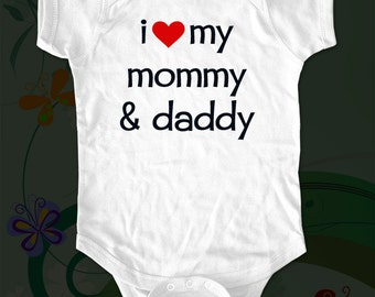 My Baby Daddy Love Quotes Quotesgram