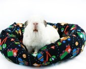 Guinea Pig Cuddle Rolls 'Boys only range'