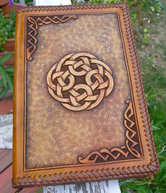 Ipad case that looks like a book 8