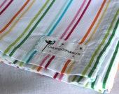Extra Large Swaddle Blanket