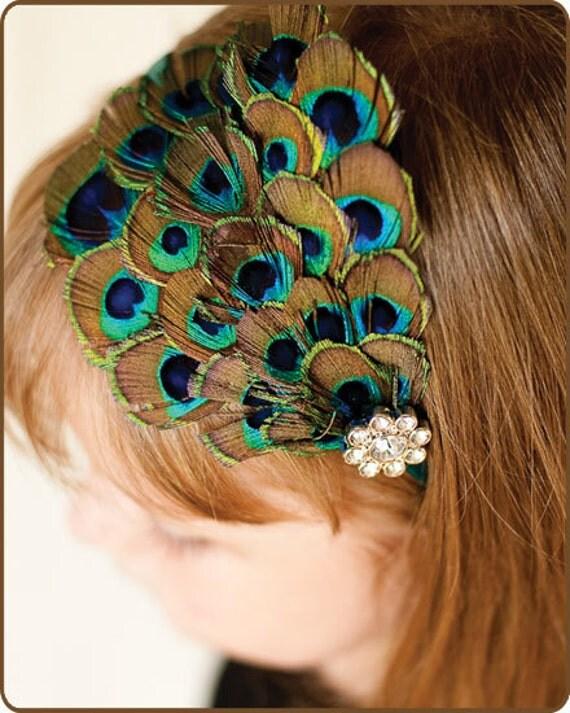 peacock headband baby headbands baby headbands and bows infant peacock feather headband baby headband newborn feather