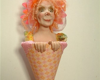 Doll pop-up Bo Peep FOR SALE