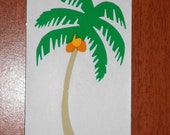Mrs. Grossmans Stickers