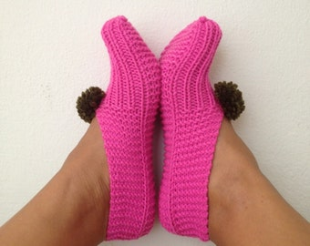 Free Shipping Pink Healthy Booties Home slippers Dance classic yoga sexy hygienic light Naturel yoga,socks,