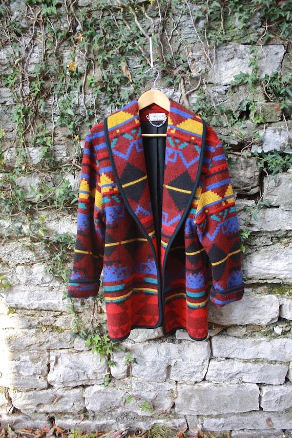 Women S Purple Blazer Jacket