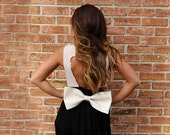Bow to put on your own belt. Inspired by Spencer Hastings from Pretty Little Liars Jazz up your dress with our bow