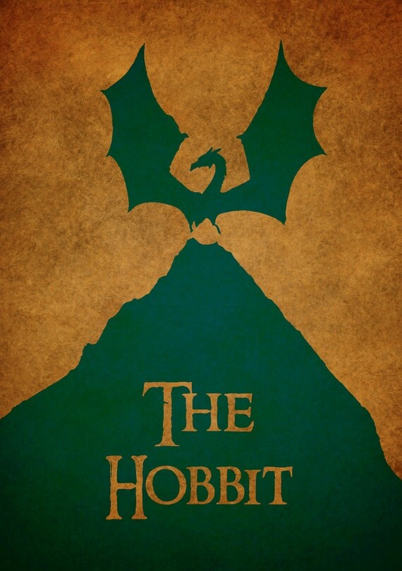 the hobbit essay questions Suggested essay topics and study questions for j r r tolkien's the hobbit perfect for students who have to write the hobbit essays.