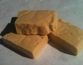 Pumpkin Fudge (1 pound)