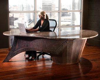 J'Modea Desk
