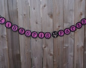 Lingerie Shower banner. Lingerie photo prop. Lingerie suite prop. suite decoration Bachlorette party