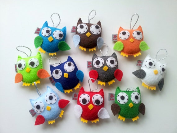 Items similar to owl party decoration baby owl nursery for Baby owl decoration